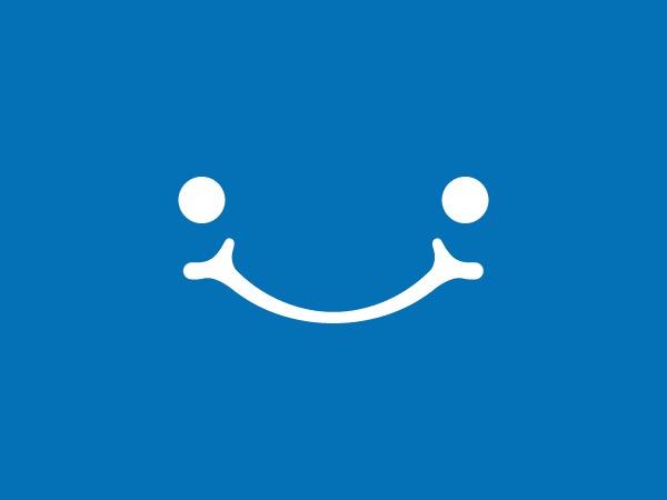 Template WordPress Union Theme
