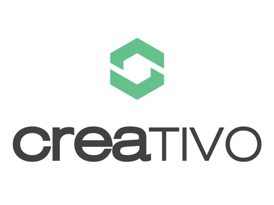 Creativo Theme WordPress page template
