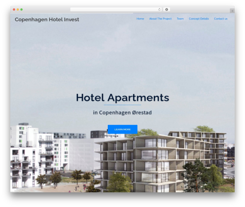 Sydney theme free download - copenhagenhotelinvest.com