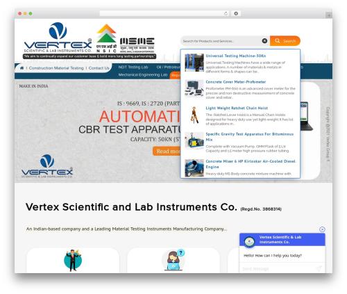 Total theme free download - vertexinstruments.com