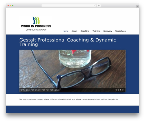 Striking MultiFlex & Ecommerce Responsive WordPress Theme best WooCommerce theme - workinprogressgroup.com