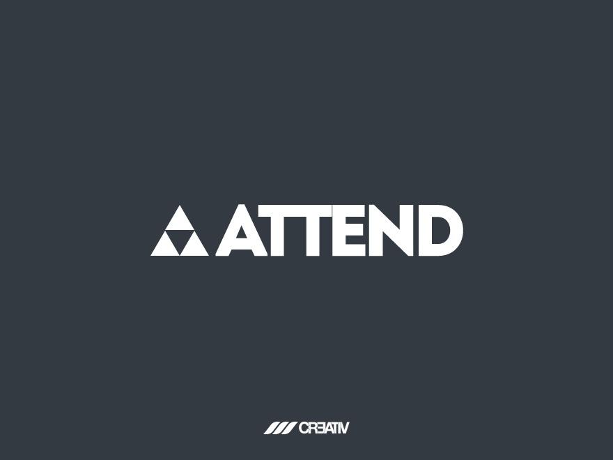 ATTEND-WP best WordPress template