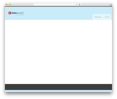 YellowProject Multipurpose Retina WP Theme WordPress ecommerce theme - inkasportif.com