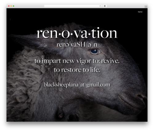 Sydney theme free download - blacksheepind.com