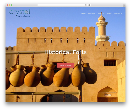 Sydney theme free download - crystaltrips.com