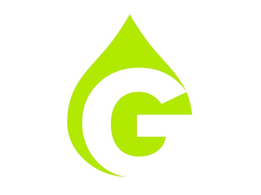 GWB theme WordPress