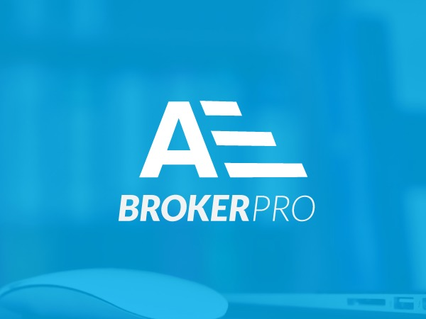 Broker Pro WordPress theme