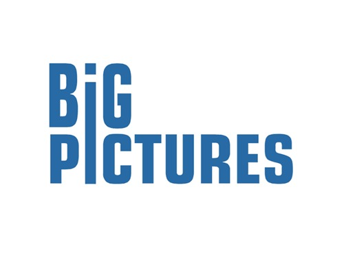 Theme WordPress Bigpictures-Press