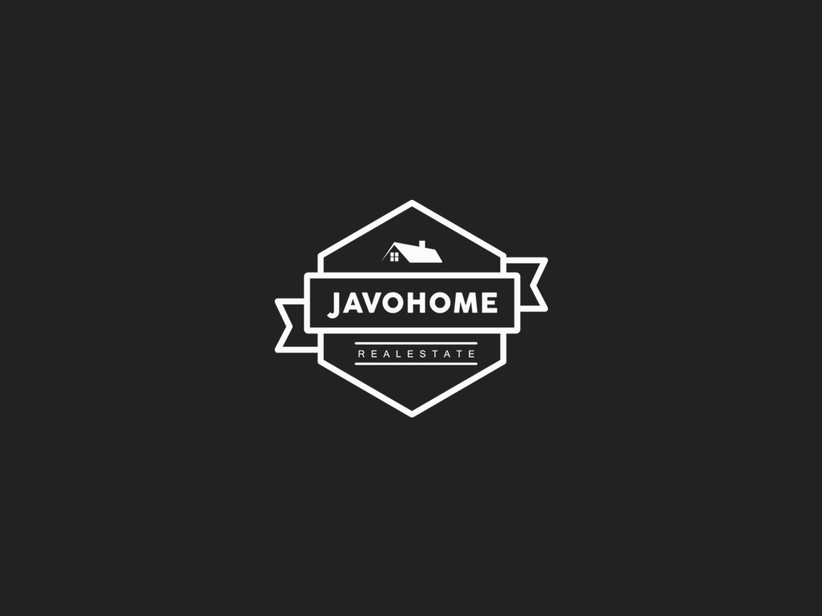Javo Home WordPress news theme