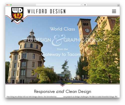 WordPress final-tiles-gallery plugin - wilforddesign.com
