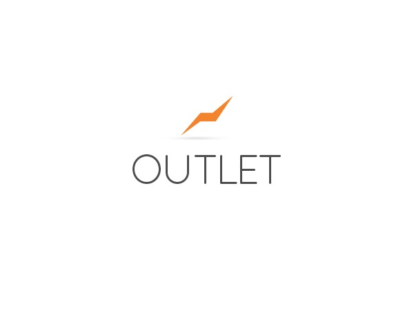 Outlet WordPress shopping theme