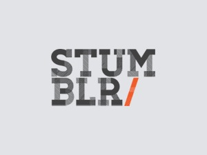 Stumblr premium WordPress theme