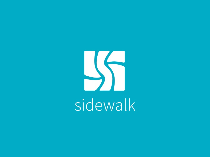 Theme WordPress Sidewalk