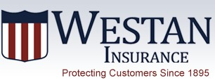 Westan Insurance Group WordPress theme