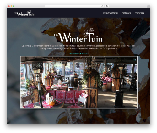 Free WordPress Photo Gallery by 10Web – Responsive Image Gallery plugin - wintertuin.cafevingerhoeds.nl