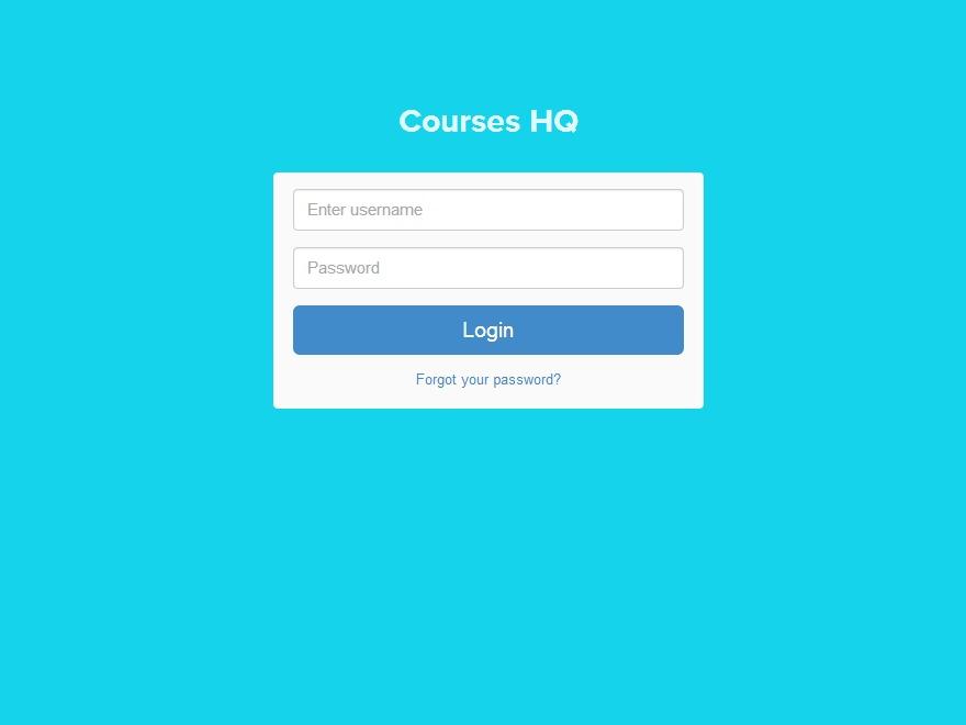 Zippy Courses Theme best WordPress template