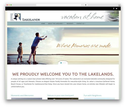 Free WordPress Calendar by WD – Responsive Event Calendar plugin - thelakelands.us