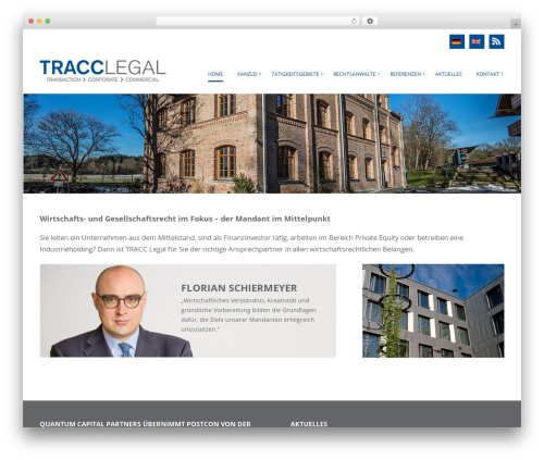 Free WordPress Responsive WordPress Slider – HG Slider plugin - tracc-legal.de
