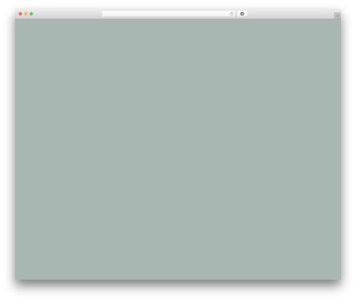 Architect Theme best WordPress theme - minnesotacustompainting.com