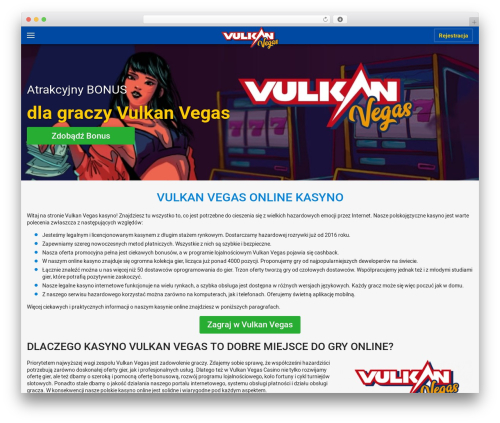 WordPress custom-table-of-contents-plus plugin - vulkanvegas-kasynowe.com