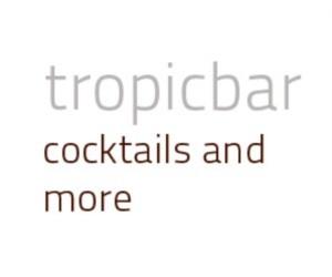 Best WordPress theme Cocktail