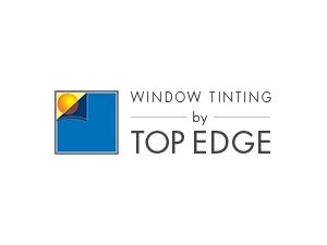 Best WordPress theme Window Tinting