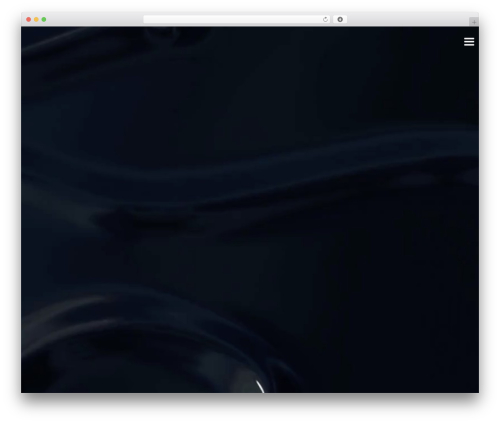 Sharefaith Church Website Template template WordPress - journeychurchgillette.com