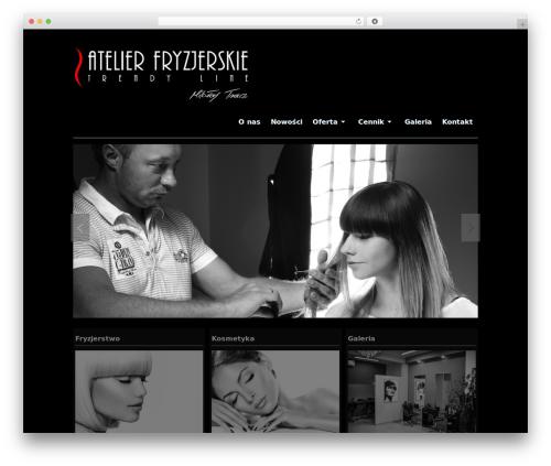 Free WordPress Image Watermark plugin - trendyline.pl