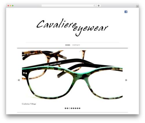 WP template Elemin - eyewearcavaliere.com