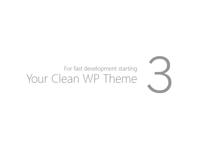Новая тема Modern-invest top WordPress theme