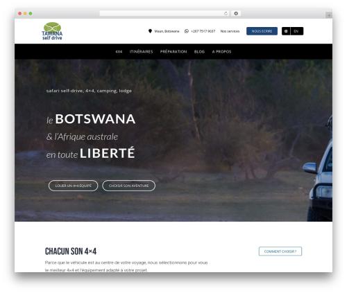 WordPress smart-grid-gallery plugin - tawanaselfdrive.com/?password-protected=login&redirect_to=tawanaselfdrive.com