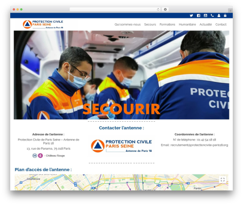 Pinnacle theme free download - protectioncivile-paris18.org