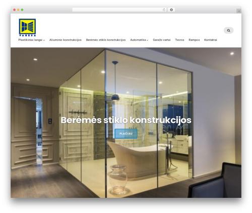 Businessx theme free download - varesa.lt