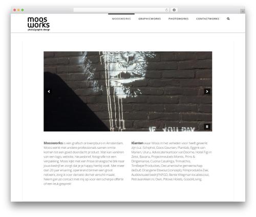 WordPress final-tiles-gallery plugin - moosworks.nl