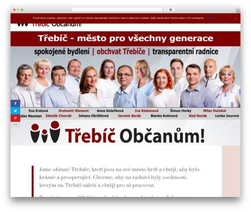 WordPress wpforms-captcha plugin - trebicobcanum.net