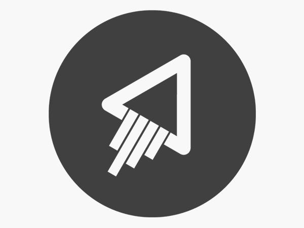 Joburg Today WordPress portfolio theme