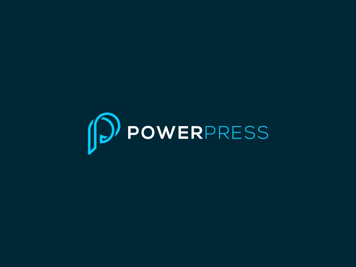 PowerPress premium WordPress theme