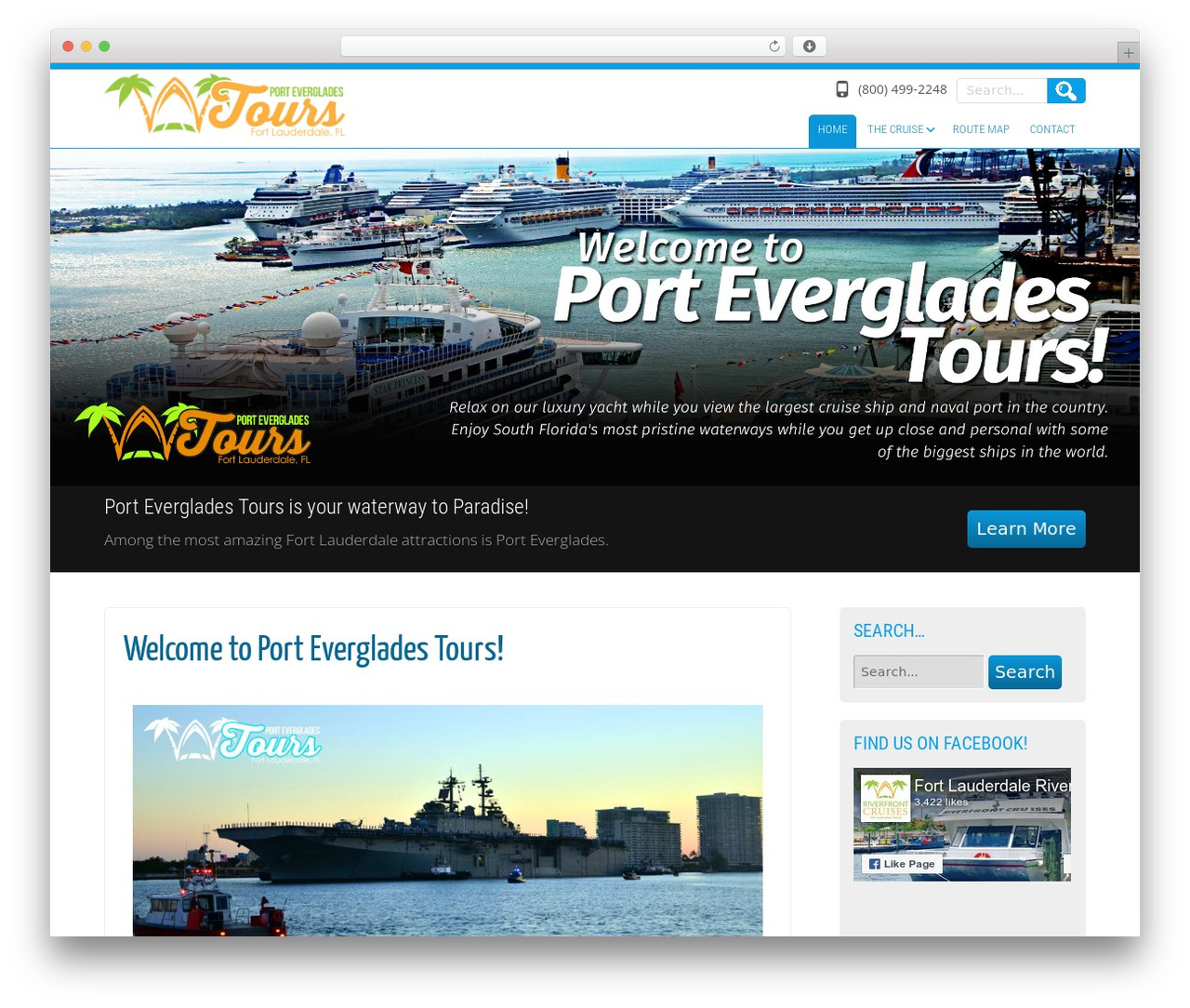 Selfie WordPress theme free download - toursporteverglades.com