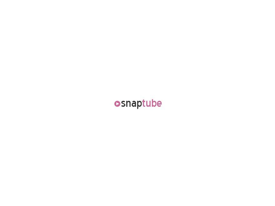 Snaptube template WordPress