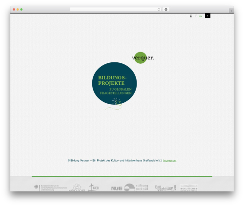 Free WordPress MapFig Leaflet Maps plugin by MapFig Ltd
