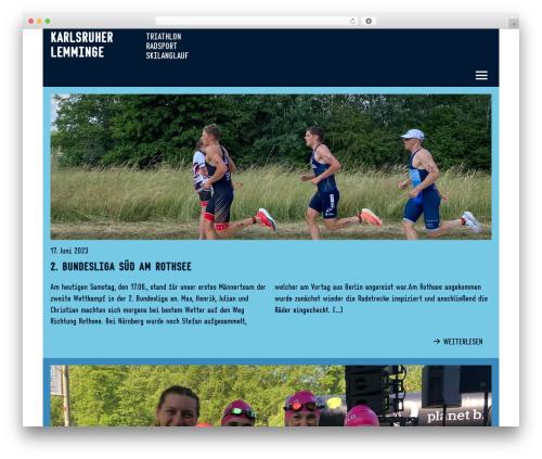 Free WordPress PDF Embedder plugin by Dan Lester - page 7