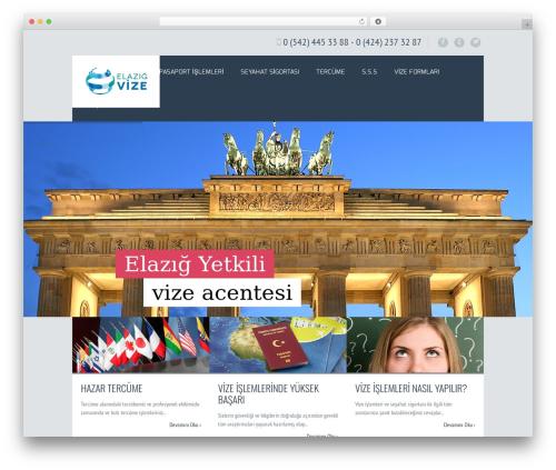 WordPress wp-control-copy plugin - elazigvize.net
