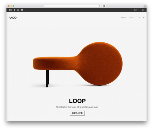 WordPress wpseo-local-woocommerce plugin - woo.furniture