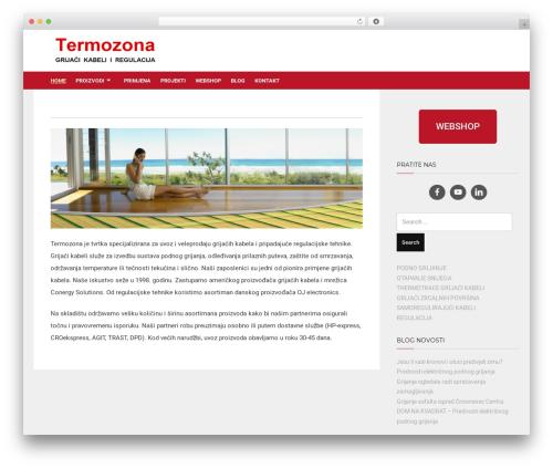 Telescope theme free download - termozona.hr