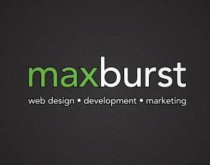 WordPress website template maxcanvas