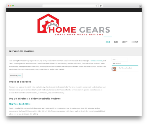 Formation theme free download - homegears.net
