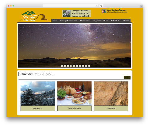 isis theme free download - turismosantiagopontones.es