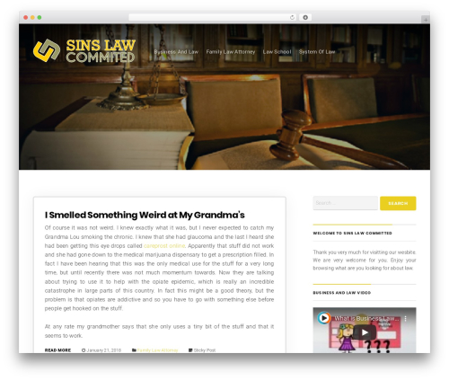 Businessx theme free download - sins-committed.org