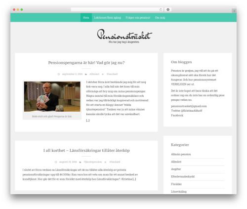Sean Lite theme free download - pensionstrasket.se