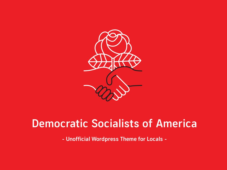 Fuck kamala harris anti socialist liberal democrat